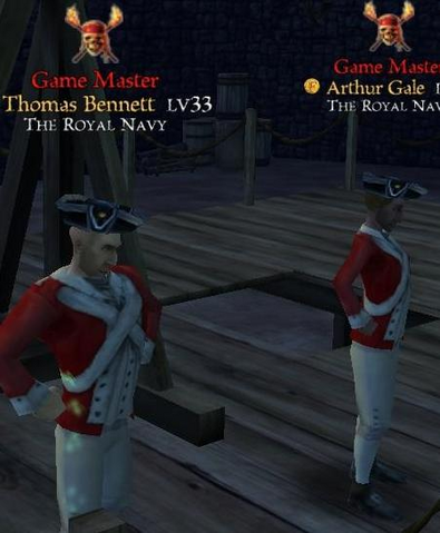 File:The royal navy red.png