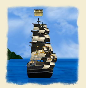 File:EITC ship.png