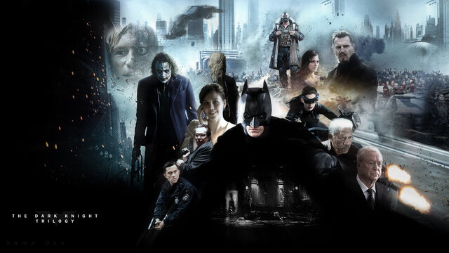 File:1the dark knight trilogy wallpaper by samndon-d5spohh.jpg