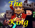 Thumbnail for version as of 00:58, March 7, 2013