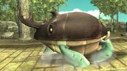 Shellpod