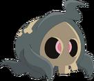 Duskull (Sora's)