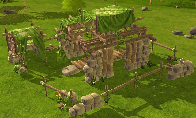 File:Wood refinery building.jpg
