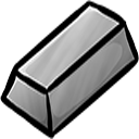 File:Metal icon.png