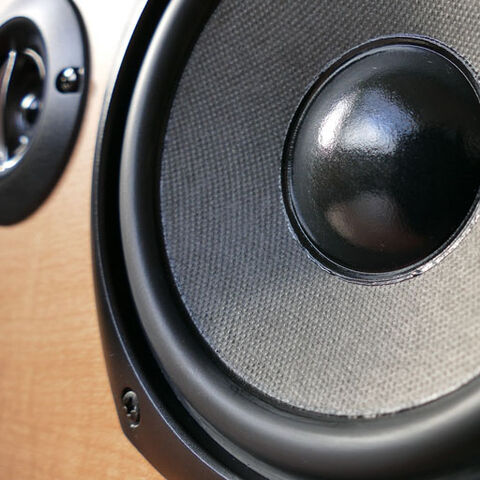 File:Speaker soundtrack.jpg