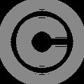 Copyright circle.png