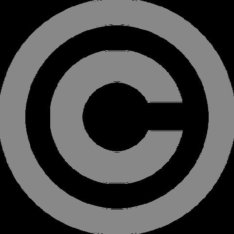 File:Copyright circle.png