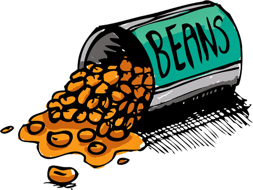 File:Spilled beans.png