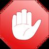 User Block