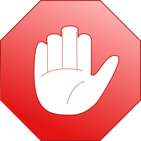 File:Red stop.png