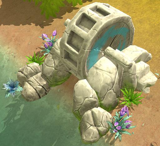 File:Water pump building.jpg