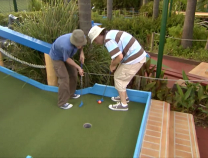 File:Mini Golf.png