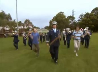 File:MarchingBand.jpg