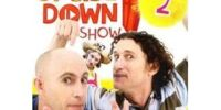 The Upside Down Show, Volume 2