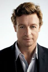 File:Hank (Simon Baker).png