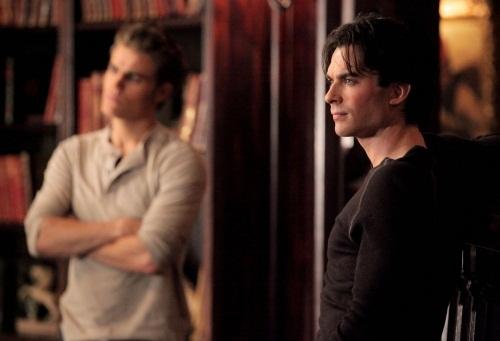 File:Damon and Stefan.jpg