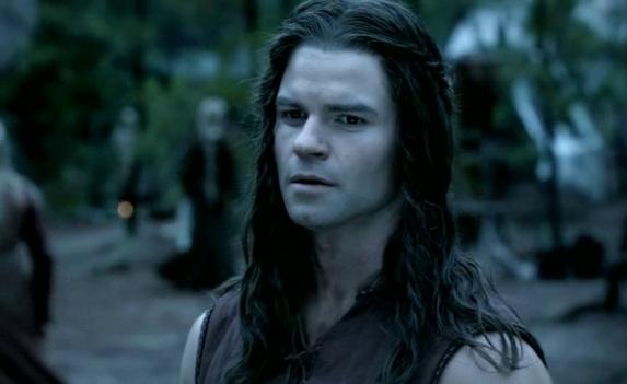 File:Elijah.jpg