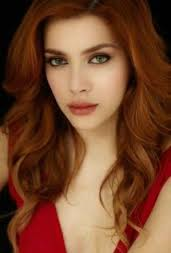File:Crystal (Elena Satine).png