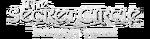 TSC Fanon Wiki