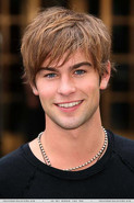 File:123px-Chace Crawford.jpg