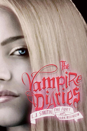 File:The-vampire-diaries-the-fury-and-dark-reunion-by-lj-smith-profile.jpg