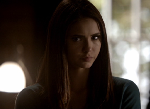 File:Elena Gilbert In S2.png