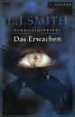 Das Erwachen (2002)