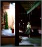 Thumbnail for version as of 16:47, November 23, 2011