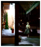 Thumbnail for version as of 16:48, November 23, 2011