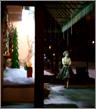 Thumbnail for version as of 16:52, November 23, 2011