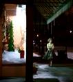Thumbnail for version as of 16:53, November 23, 2011