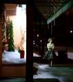 Thumbnail for version as of 16:54, November 23, 2011