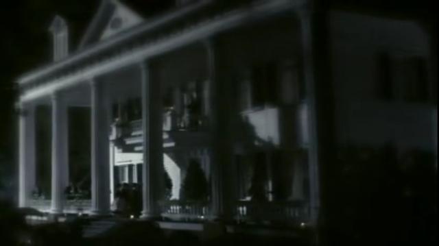 File:Original mansion.png