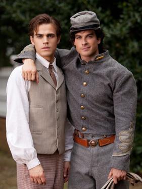 File:Stefan and Damon Lost Girls.jpg