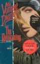 The Awakening 1995