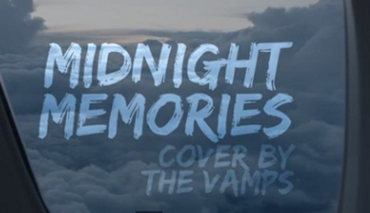 File:The-Vamps-Midnight-Memories-cover.jpg