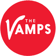 File:The-Vamps.png