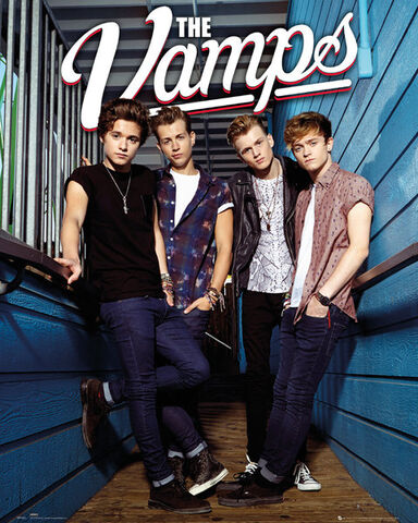 File:MP1661-THE-VAMPS-band-2.jpg