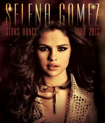 File:Starsdance.jpeg