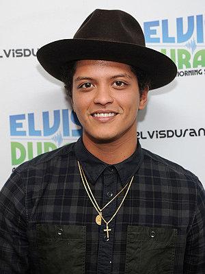 File:Bruno-Mars.jpg