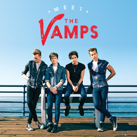 File:The-Vamps-Meet-The-Vamps-2014-1200x1200.png
