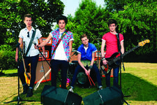TheVamps5 We-Can-Da 300CMYK