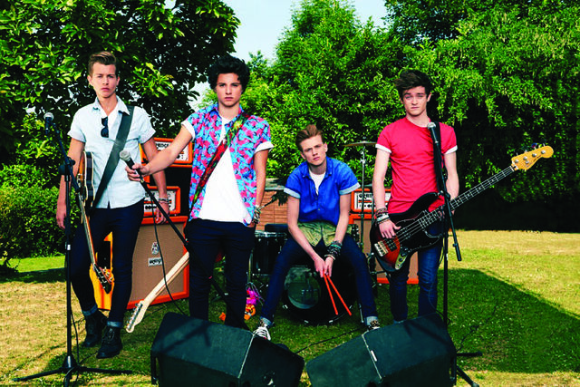 File:TheVamps5 We-Can-Da 300CMYK.jpg