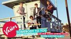 The Vamps - Somebody To You Feat