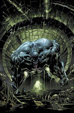 Venom Vol 1 -12