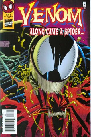 File:Along Came A Spider 2.jpeg