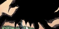 Secret Wars: Spider-Island 3