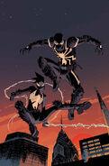 Venom40