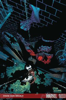 Venom Dark Origin -1
