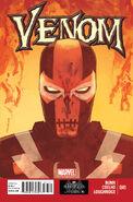 Venom41